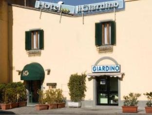 /et-ee/giardino-tower-inn/hotel/pisa-it.html?asq=jGXBHFvRg5Z51Emf%2fbXG4w%3d%3d