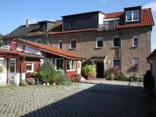 /it-it/auberge-leipzig/hotel/leipzig-de.html?asq=jGXBHFvRg5Z51Emf%2fbXG4w%3d%3d