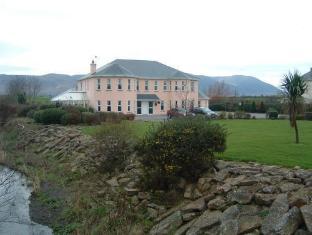 /lt-lt/brook-manor-lodge/hotel/tralee-ie.html?asq=jGXBHFvRg5Z51Emf%2fbXG4w%3d%3d