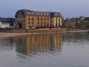 /de-de/hotel-castel-beau-site/hotel/perros-guirec-fr.html?asq=jGXBHFvRg5Z51Emf%2fbXG4w%3d%3d