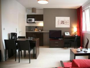 /en-au/residhotel-lille-vauban/hotel/lille-fr.html?asq=jGXBHFvRg5Z51Emf%2fbXG4w%3d%3d