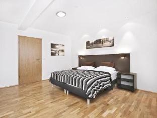 /et-ee/stay-apartments-einholt/hotel/reykjavik-is.html?asq=jGXBHFvRg5Z51Emf%2fbXG4w%3d%3d