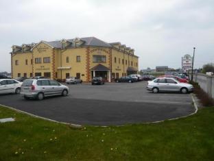 /ko-kr/hannon-s-hotel/hotel/roscommon-ie.html?asq=jGXBHFvRg5Z51Emf%2fbXG4w%3d%3d