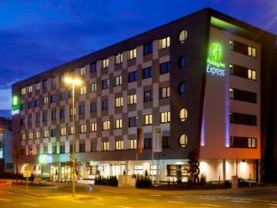 /el-gr/holiday-inn-express-bremen-airport/hotel/bremen-de.html?asq=jGXBHFvRg5Z51Emf%2fbXG4w%3d%3d