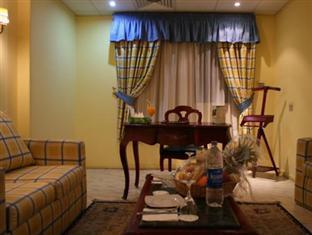 /hu-hu/holidays-express-hotel/hotel/giza-eg.html?asq=jGXBHFvRg5Z51Emf%2fbXG4w%3d%3d