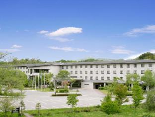 Urabandai Royal Hotel