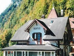 /it-it/hotel-beatus/hotel/interlaken-ch.html?asq=jGXBHFvRg5Z51Emf%2fbXG4w%3d%3d