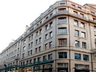 /vi-vn/hotel-central/hotel/geneva-ch.html?asq=jGXBHFvRg5Z51Emf%2fbXG4w%3d%3d