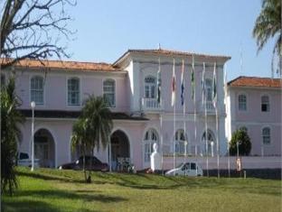 /ca-es/belmond-hotel-das-cataratas/hotel/foz-do-iguacu-br.html?asq=jGXBHFvRg5Z51Emf%2fbXG4w%3d%3d