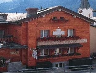 /es-ar/hotel-de-la-croix-federale/hotel/leukerbad-ch.html?asq=jGXBHFvRg5Z51Emf%2fbXG4w%3d%3d