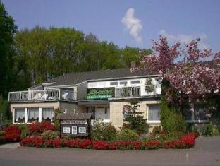 /ca-es/hotel-garni-la-mer/hotel/bad-zwischenahn-de.html?asq=jGXBHFvRg5Z51Emf%2fbXG4w%3d%3d