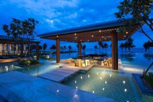 /ar-ae/flc-luxury-resort-quy-nhon/hotel/quy-nhon-binh-dinh-vn.html?asq=jGXBHFvRg5Z51Emf%2fbXG4w%3d%3d