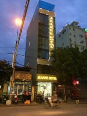 /ar-ae/jeanne-hotel/hotel/cao-bang-vn.html?asq=jGXBHFvRg5Z51Emf%2fbXG4w%3d%3d