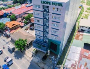 /nb-no/leope-hotel/hotel/cebu-ph.html?asq=jGXBHFvRg5Z51Emf%2fbXG4w%3d%3d