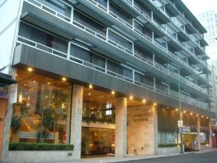 /ca-es/hotel-metropol/hotel/mexico-city-mx.html?asq=jGXBHFvRg5Z51Emf%2fbXG4w%3d%3d
