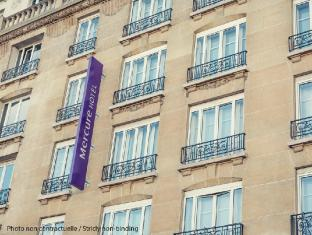 /ar-ae/hotel-mercure-marne-la-vallee-bussy-st-georges/hotel/bussy-saint-georges-fr.html?asq=jGXBHFvRg5Z51Emf%2fbXG4w%3d%3d