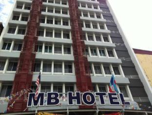 /cs-cz/mb-hotel/hotel/lahad-datu-my.html?asq=jGXBHFvRg5Z51Emf%2fbXG4w%3d%3d