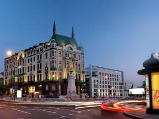 /bg-bg/hotel-moskva/hotel/belgrade-rs.html?asq=jGXBHFvRg5Z51Emf%2fbXG4w%3d%3d