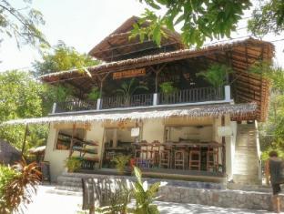 /de-de/flower-power-village/hotel/koh-phayam-ranong-th.html?asq=jGXBHFvRg5Z51Emf%2fbXG4w%3d%3d