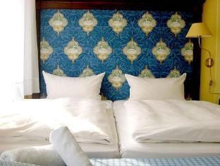 /hi-in/hotel-neustadt/hotel/osnabruck-de.html?asq=jGXBHFvRg5Z51Emf%2fbXG4w%3d%3d