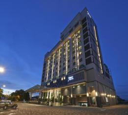 /ar-ae/the-pure-hotel-sungai-petani/hotel/sungai-petani-my.html?asq=jGXBHFvRg5Z51Emf%2fbXG4w%3d%3d