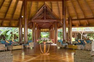 /da-dk/aureum-palace-hotel-resort/hotel/ngapali-mm.html?asq=jGXBHFvRg5Z51Emf%2fbXG4w%3d%3d