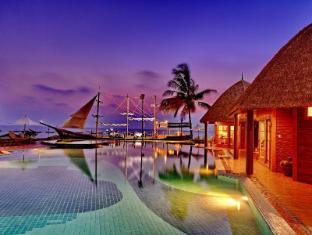 /ca-es/aureum-palace-hotel-resort/hotel/ngwesaung-beach-mm.html?asq=jGXBHFvRg5Z51Emf%2fbXG4w%3d%3d