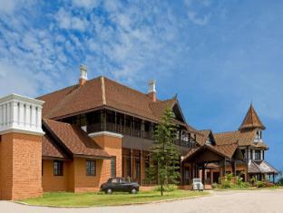 /ar-ae/aureum-palace-hotel-resort/hotel/pyin-oo-lwin-mm.html?asq=jGXBHFvRg5Z51Emf%2fbXG4w%3d%3d
