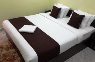 /da-dk/kevins-port-blair/hotel/andaman-and-nicobar-islands-in.html?asq=jGXBHFvRg5Z51Emf%2fbXG4w%3d%3d