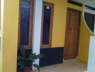 /ca-es/java-dormitory/hotel/sukabumi-id.html?asq=jGXBHFvRg5Z51Emf%2fbXG4w%3d%3d