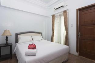 /bg-bg/reddoorz-tanah-baru-depok/hotel/depok-id.html?asq=jGXBHFvRg5Z51Emf%2fbXG4w%3d%3d