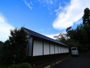 /ca-es/narita-airport-museum-hotel/hotel/chiba-jp.html?asq=jGXBHFvRg5Z51Emf%2fbXG4w%3d%3d