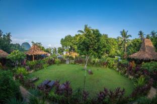 /da-dk/red-island-surf-camp/hotel/banyuwangi-id.html?asq=jGXBHFvRg5Z51Emf%2fbXG4w%3d%3d
