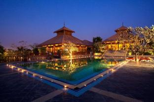 /ar-ae/aureum-palace-hotel-resort/hotel/nay-pyi-taw-mm.html?asq=jGXBHFvRg5Z51Emf%2fbXG4w%3d%3d