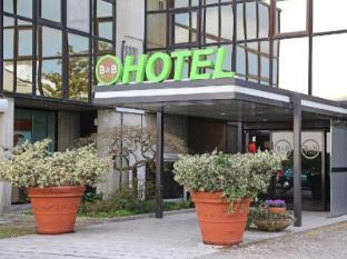 /lt-lt/b-b-hotel-udine/hotel/udine-it.html?asq=jGXBHFvRg5Z51Emf%2fbXG4w%3d%3d