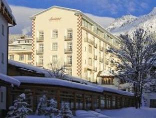 /el-gr/hotel-schweizerhof-lenzerheide/hotel/lenzerheide-ch.html?asq=jGXBHFvRg5Z51Emf%2fbXG4w%3d%3d