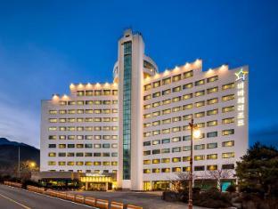 /ca-es/vivace-hadong-resort/hotel/hadong-gun-kr.html?asq=jGXBHFvRg5Z51Emf%2fbXG4w%3d%3d