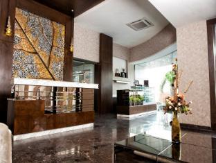 /ar-ae/hotel-gangakashi_2/hotel/nagpur-in.html?asq=jGXBHFvRg5Z51Emf%2fbXG4w%3d%3d