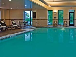 /ca-es/hyatt-place-herndon-dulles-airport-east/hotel/herndon-va-us.html?asq=jGXBHFvRg5Z51Emf%2fbXG4w%3d%3d