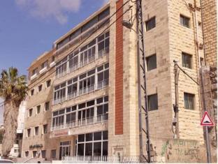 /ms-my/jerusalem-panorama-hotel/hotel/jerusalem-il.html?asq=jGXBHFvRg5Z51Emf%2fbXG4w%3d%3d