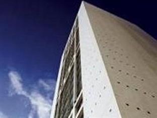 /ar-ae/kenzi-tower-hotel/hotel/casablanca-ma.html?asq=jGXBHFvRg5Z51Emf%2fbXG4w%3d%3d