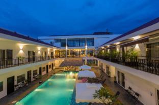 /da-dk/miiya-hotel/hotel/sihanoukville-kh.html?asq=jGXBHFvRg5Z51Emf%2fbXG4w%3d%3d