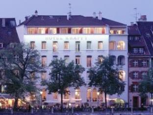 /vi-vn/krafft-basel/hotel/basel-ch.html?asq=jGXBHFvRg5Z51Emf%2fbXG4w%3d%3d