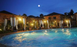 /zh-hk/vela-phu-quoc-resort_2/hotel/phu-quoc-island-vn.html?asq=jGXBHFvRg5Z51Emf%2fbXG4w%3d%3d