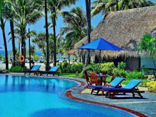 /ca-es/myanmar-treasure-resort/hotel/ngwesaung-beach-mm.html?asq=jGXBHFvRg5Z51Emf%2fbXG4w%3d%3d