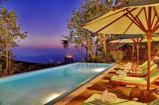 /ca-es/popa-mountain-resort/hotel/bagan-mm.html?asq=jGXBHFvRg5Z51Emf%2fbXG4w%3d%3d