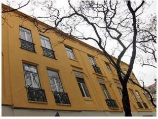 /es-es/lisbon-dreams-guest-house/hotel/lisbon-pt.html?asq=jGXBHFvRg5Z51Emf%2fbXG4w%3d%3d