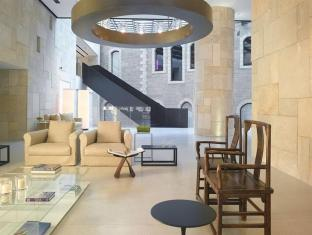 /lt-lt/mamilla-hotel-the-leading-hotels-of-the-world/hotel/jerusalem-il.html?asq=jGXBHFvRg5Z51Emf%2fbXG4w%3d%3d