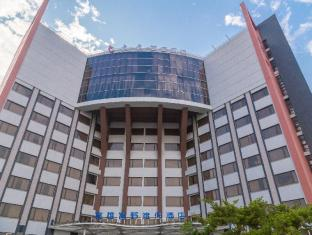 /zh-tw/hoya-resort-hotel-kaohsiung/hotel/kaohsiung-tw.html?asq=jGXBHFvRg5Z51Emf%2fbXG4w%3d%3d