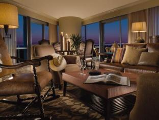 /ca-es/omni-fort-worth-hotel/hotel/fort-worth-tx-us.html?asq=jGXBHFvRg5Z51Emf%2fbXG4w%3d%3d